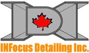 INFocus Detailing Inc.